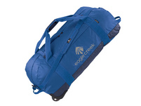 Eagle Creek Reisetasche mit Rollen No Matter What Flashpoint XL 128l cobalt