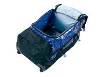 Eagle Creek Reisetasche mit Rollen Cargo Hauler Wheeled Duffel 110l arctic blue