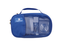 Eagle Creek Packhilfe Pack-It Cube XS blue sea