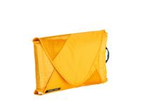 Eagle Creek Packhilfe Pack-It Starter Set sahara yellow
