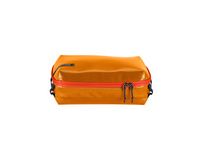 Eagle Creek Packhilfe Pack-It Gear Protect It Cube M sahara yellow
