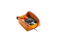 Eagle Creek Kulturbeutel Pack-It Gear Quick Trip sahara yellow
