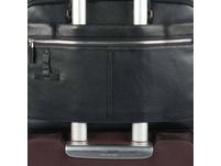 Piquadro Aktentasche CA1068 schwarz
