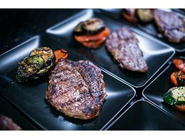 Steak Tasting in Speyer