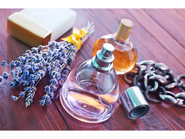 Parfum Workshop