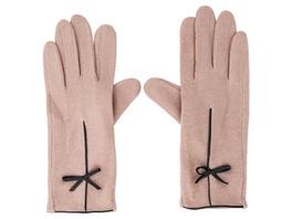 Handschuhe - Stylish Day