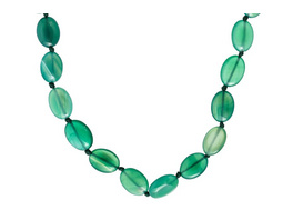 Kette - Green Party