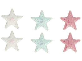 Kinder Ohrstecker - Lovely Stars