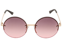 Sonnenbrille - Beautiful Pink