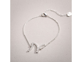Armband - Brilliant N