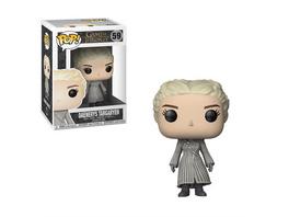 Game of Thrones - POP! Vinyl-Figur Daenerys Targaryen
