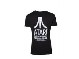 Atari - T-Shirt Technologies (Größe M)