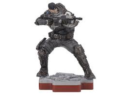 Gears of War - Figur TOTAKU™ Collection Marcus Fenix