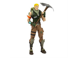 Fortnite - Figur Jonesy