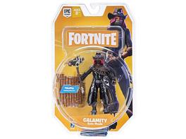 Fortnite - Actionfigur Calamity