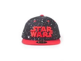 Star Wars - Snapback