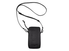 stilvolle Smartphone-Tasche zum Umhängen - Clarice Necklace