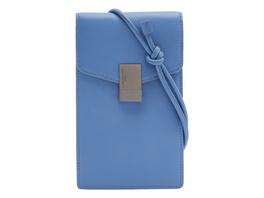 Elegante Handytasche aus Leder - Flare Mobile Pouch