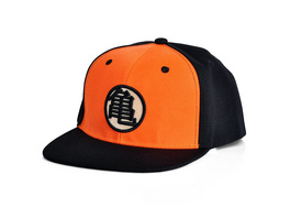 Dragon Ball - Kame Symbol Basecap