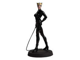 Catwoman Hero Collector Figur 9 cm