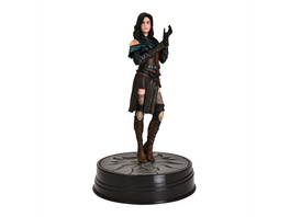 Witcher - Yennefer Series 2 Statue 25 cm