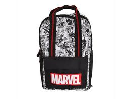 Marvel - Comic Rucksack