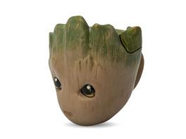 Guardians of the Galaxy - Groot Tasse mit Deckel