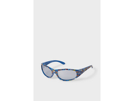 Paw Patrol - Sonnenbrille