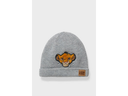 Der König der Löwen - Baby-Mütze