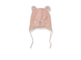 Baby-Mütze