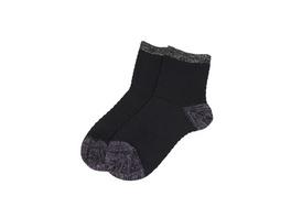 Socken Esotiq