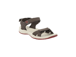 LAKEWOOD CRUISE SANDAL W