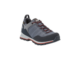 SCRAMBLER LITE TEXAPORE LOW W