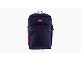 The Levi's ® Standard Pack