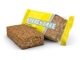 Energy-Cake 125g-Cookies&Cream