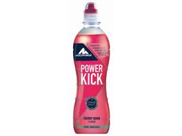 Multipower Power Kick 500ml-Mango Blast