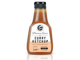 Got7 Premium Sauce 240ml-Spicey Cheddar Cheese