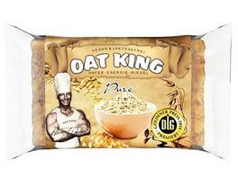 Oatking Haferriegel 95g-Creamy Joghurt