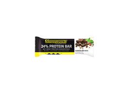 Sportnahrung.de 24% Protein Riegel 40g-Schoko-Nuß