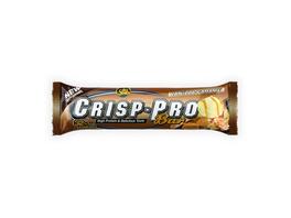 All Stars Crisp Pro 50g Riegel-Chocolate Brownie