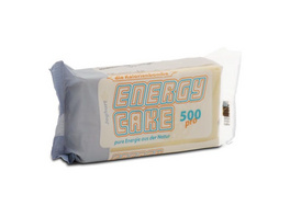 Energy-Cake 125g-Schoko