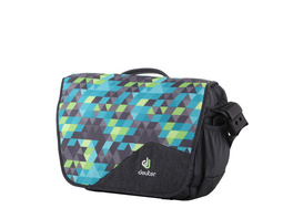 Deuter Messenger Bag Operate II