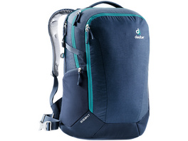 Deuter Rucksack Gigant 32l midnight-navy