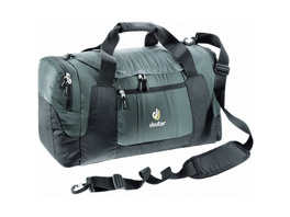Deuter Reisetasche Relay 40l granite-black