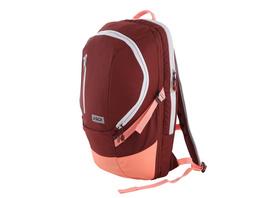 Aevor Rucksack Sportspack BPM/002 26l red dusk