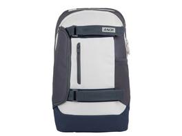 Aevor Rucksack Bookpack 26l chilled blue