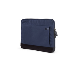 "AEP Laptophülle Delta Travel Pouch Essential 15"" universe blue"