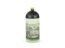 Ergobag Trinkflasche 0,5l Drunter und DrüBär