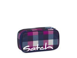 Satch Schlampermäppchen Berry Carry II