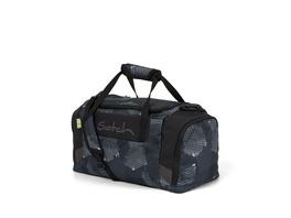 Satch Sporttasche 25l infra grey